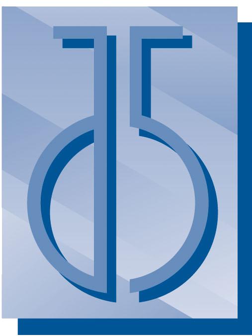 Logo-ALUSINK