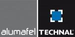 alumafel-logo